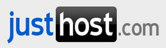 Get JustHost coupons and start hosting on JustHost today!