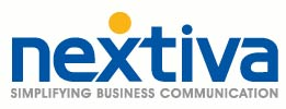 Use Nextiva coupons to get a great deal from Nextiva
